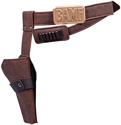 Top 10 Best mccree gun