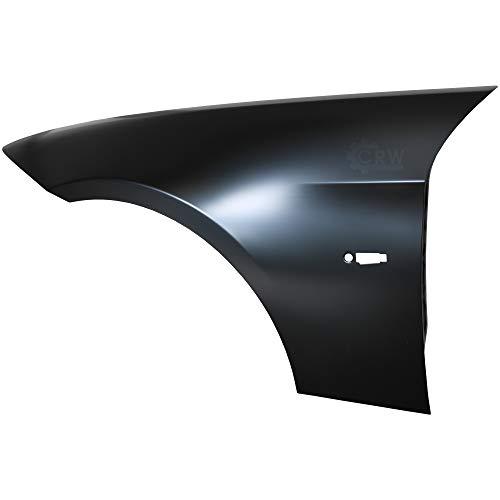 Kotflügel Fender links für 3er E90 E91 Bj. 05-11 Limousine Touring/Neuteil