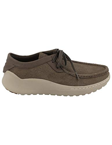 Timberland Project Better 2 Eye Wallabee EU 40