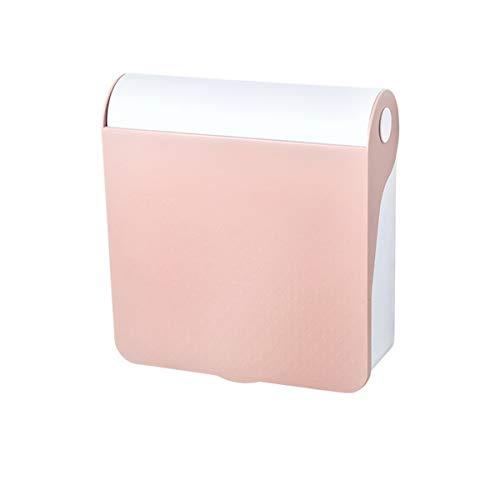 Nvshiyk Maquillage des boîtes de Rangement Boîte de Rangement cosmétique avec Miroir de Grande capacité Coiffeuse Murale Tablette de Salle de Bain pour Meuble-lavabo et comptoir