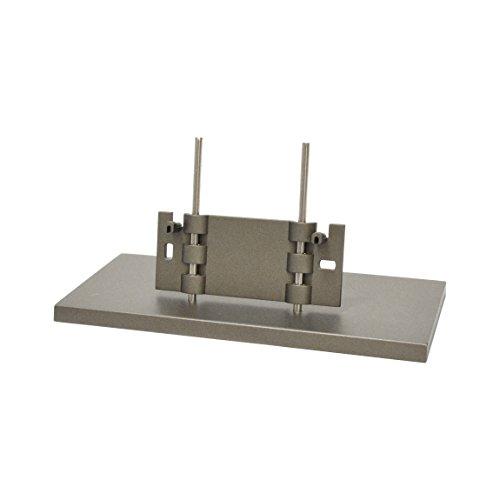Jacob Jensen Grundplatte für Tisch- / Wandaufbau