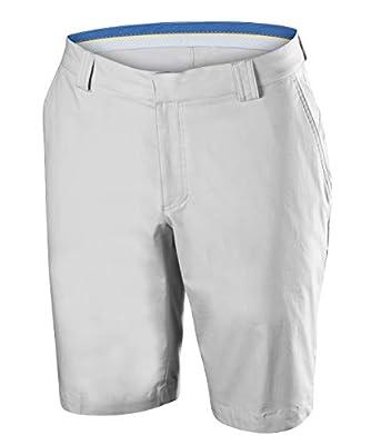 FALKE Herren Golf Shorts
