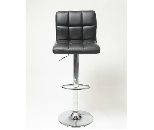 Roundhill Furniture Hydraulic Bar Stool