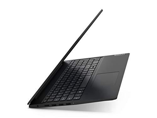 Comparison of Lenovo IdeaPad 3 (81W10094US) vs Acer Aspire 1