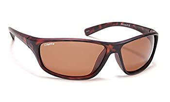 Best coyote sunglasses Reviews