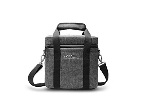 EcoFlow Element Proof Protective Case for RIVER370
