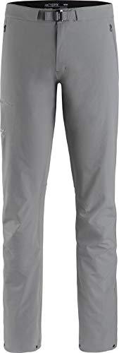 Arc'teryx Gamma LT Pant Men's | Versatile Softshell Pant