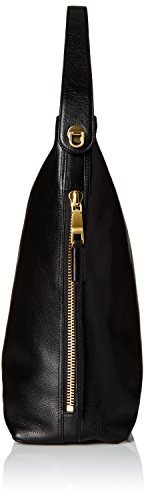[category] Fossil Women's Maya Large Hobo Purse Handbag