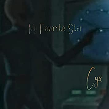My Favorite Star