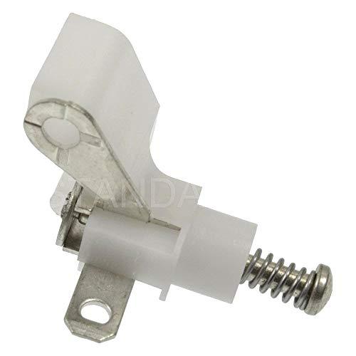 Standard Ignition DS-3398 Parking Brake Switch