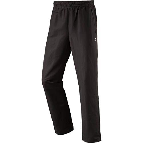 Pro Touch Herren Bega UG Präsentationshose, Black, 24
