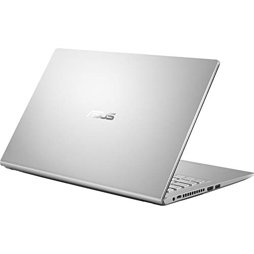 ASUS Laptop F515EA-BQ774T, Notebook con Monitor 15,6