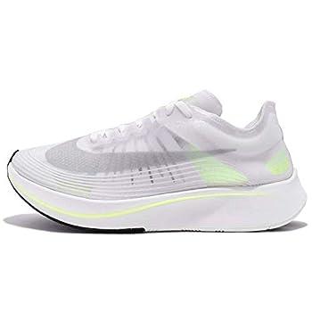 Nike WMNS Zoom Fly Sp Womens Aj8229-107 Size 6