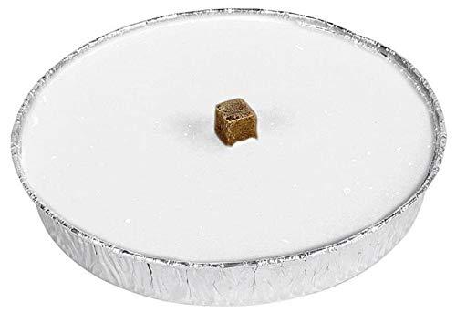 Tisanto Tisanto für außen 16cm Durchmesser Bild