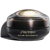 Shiseido Future Solution Lx Eye and Lip Contour Regenerating Cream