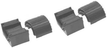 First Line FSK7265K Time sale Suspension Roll Bar LH Bush Limited time trial price Front RH Kit