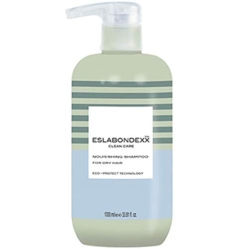 Eslabondexx CC Shampoo Nourishing 1000ml