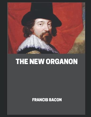 The New Organon