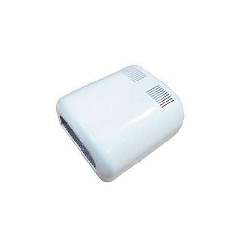 LED Lampe Nageltrockner Lichthärtungsgerät Nagellack Trockner Nail UV PROFESSIONELLE 36W