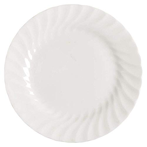 Wedgwood Candlelight Bread & Butter Plate
