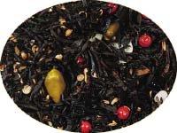 Butter Truffle - Black Tea Blend (4 oz.)