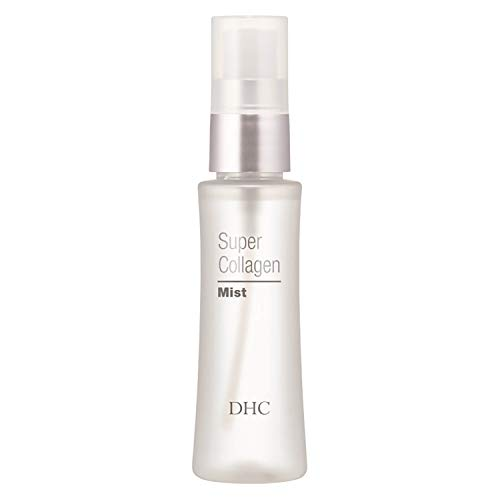 DHC Super Collagen Mist 50ml