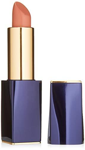 Estée Lauder Pure Color Envy Matte Lipstick Lippenstift 547, 3.5 g