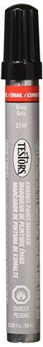 Top testors paint marker gloss black for 2021
