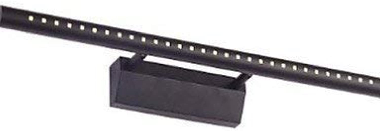 XFZ  Badezimmerbeleuchtung Wandscheiben Lesewandleuchten LED Mini Style Glühlampe inklusive Country Metal, kühles Wei-220-240V