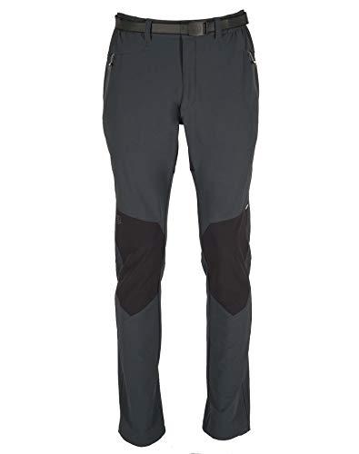 Ternua Pantalon Belonia Pant M