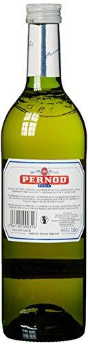 Pernod (1 x 0.7 l) - 3
