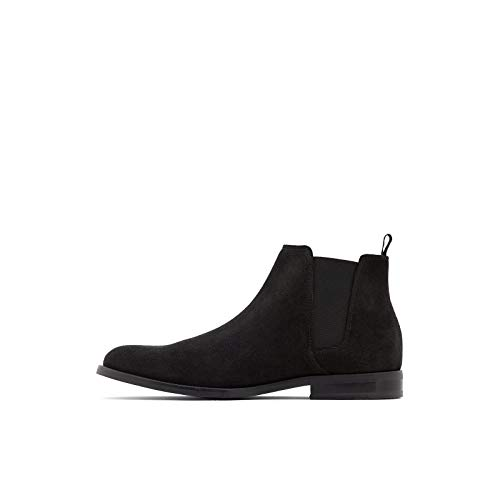 Best Aldo Ankle Boots