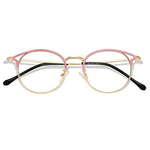 occhiali da vista vogue rosa migliore guida acquisto
