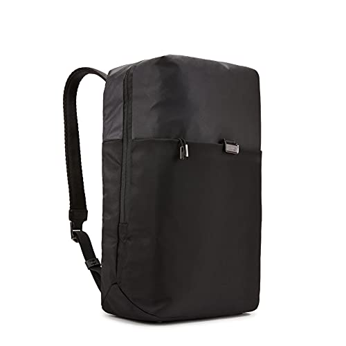 Thule Spira SPAB-113 Black sac à dos Noir Polyester