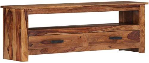 aparador madera maciza fabricante ERGDFH