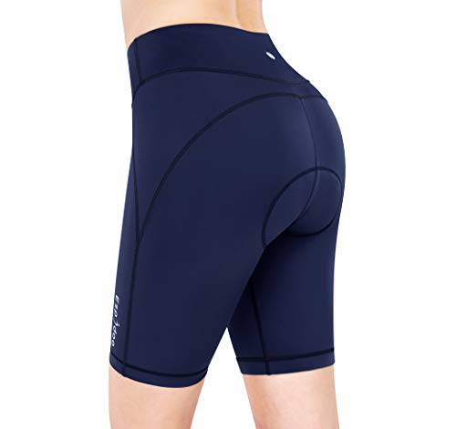 Top 10 best selling list for which are the best cycling shorts?