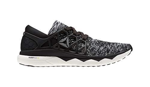 Reebok Men's Floatride Run Nite Running Shoe