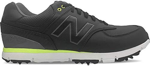 New Balance - Zapatos de Golf para Hombre
