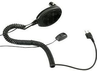 Nokia Basic Express Car Kit Ck-4 Hands-free Car Kit