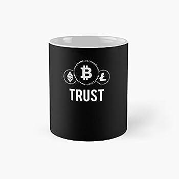coss crypto