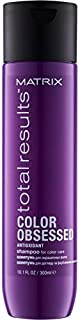 Color Obsessed Conditioner 10.1 oz