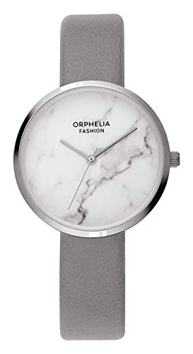 Orphelia Watch OF711903
