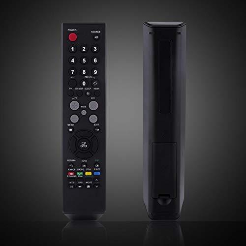 Mando a Distancia, Mando a Distancia de TV, Mando a Distancia de Repuesto Universal, para Samsung