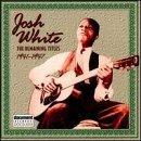 Remaining Titles 1941-47 by Josh White (2013-05-03)