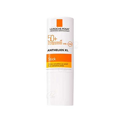 La Roche Posay Anthelios XL Sonnenschutz für sensible Haut SPF50 - 9 g