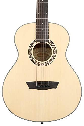 Washburn Apprentice G-Mini 5 - Guitarra acústica