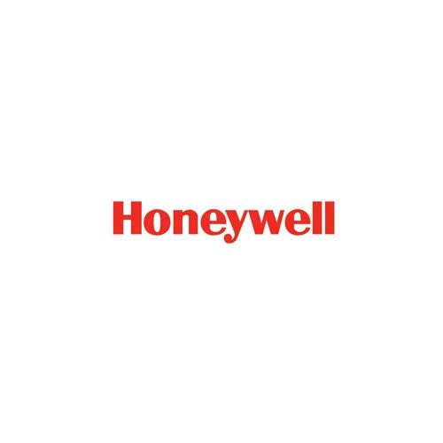 Honeywell VM2276ANTENNA Antenne, VM2 Dual Band WLAN Zweep
