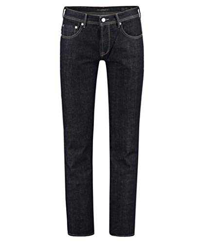 Baldessarini Herren Jeans Jack Regular Fit Stoned Blue (81) 36/30