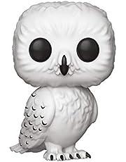 Funko Pop! Harry Potter Hedwig, Action Figure - 35510