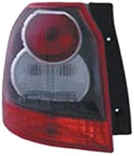 con motore regolazione assetto fari con lampadine Senza luce di curva dinamica Dx HELLA 1EB 012 034-061 Alogeno Faro principale